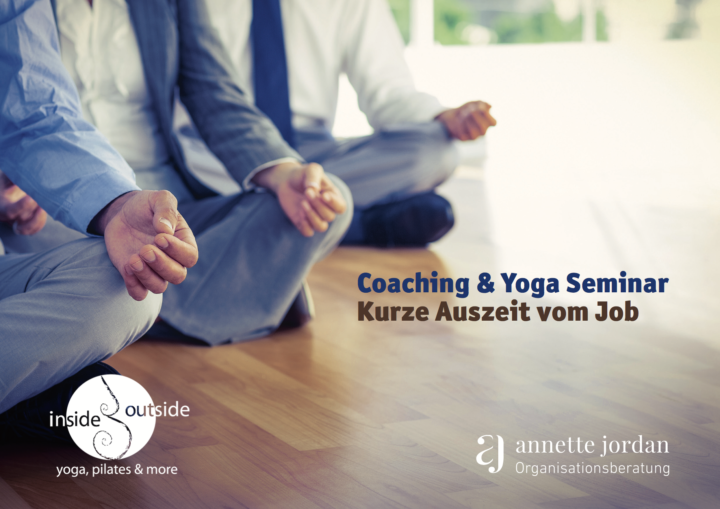 yoga & coaching 2021